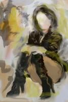 Carla Brown proj tableau 001-1