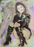 Carla Brown proj tableau 001-2
