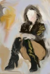 carla_brown_proj_tableau_001