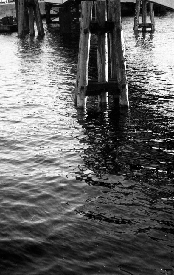 Hambourg, port, 1986-11; 104-10_1986-11-xx-r