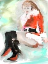 Santa Baby Arollo 005