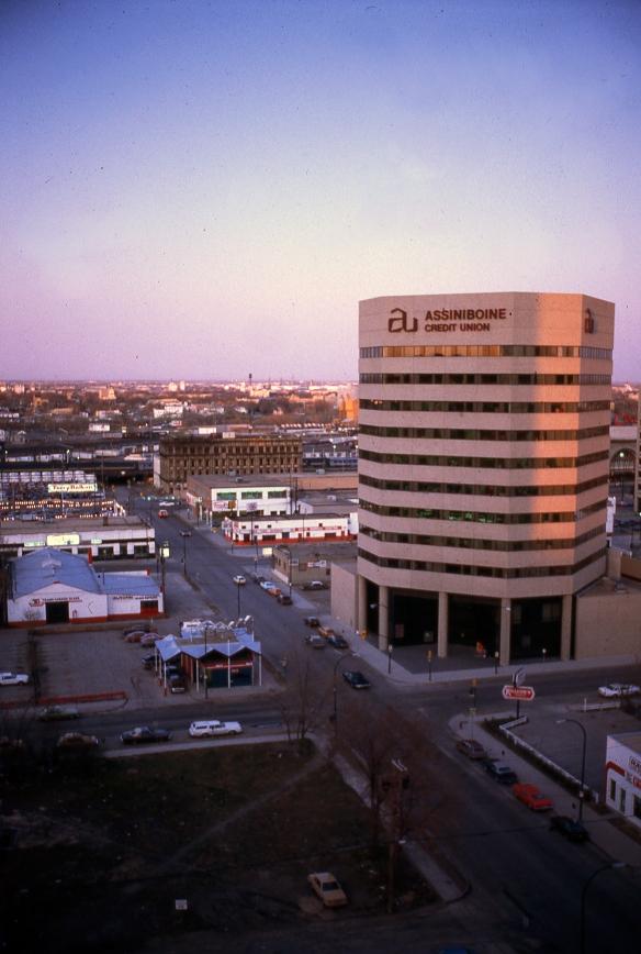 Winnipeg downtown, 1982-04-28, présenté 2015-02-04