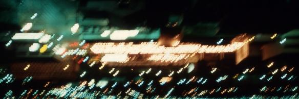 041-05_1982-06-xx-R