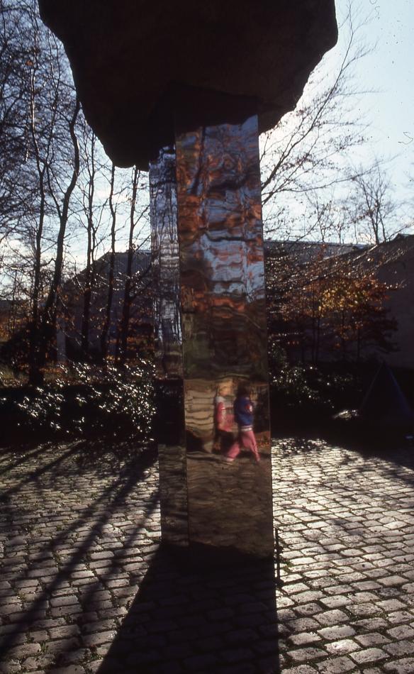 102-24_1986-10-xx-R