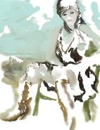 E-005-017a-R Lonneke sketch