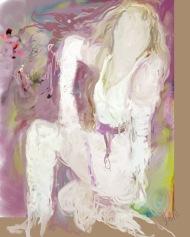 E-0008-009; modèle imaginaire/Imaginary model, 2015-08-04, Digital art