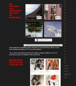 http://www.jmr-art.com/boutique---infos.html