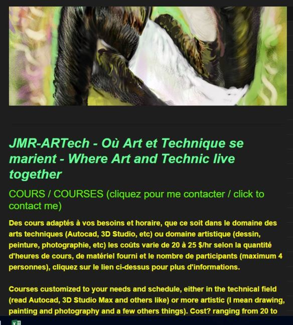 site-jmrart-tech